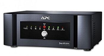 APC Home UPS 850VA Sine Wave Inverter