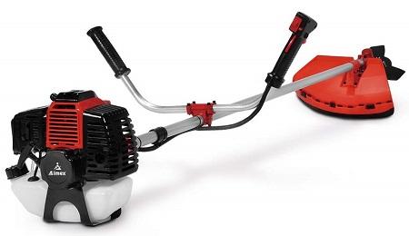 Aimex Heavy Duty Petrol Brush Cutter