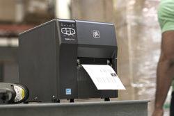 Top 7 Best Barcode [Label, Sticker] Printer in India
