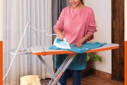 Top 7 Best Ironing Board in India to Buy Online in 2021