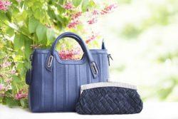 14 Best Handbag Brands in India
