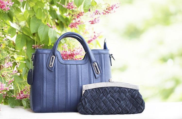 Best Handbags in India