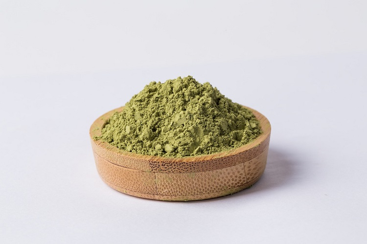 Best Henna Powder