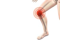 5 Best Knee Massager in India (for Artrthritis & Knee Pain Relief)