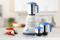 Top 10 Most Popular Mixer Grinders Powered with 750 Watts in India