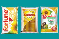 Top 10 Best Sunflower Oil Brands in India to Buy in 2021
