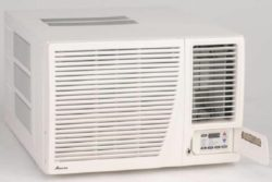 7 Best 1.5 Ton Window AC (Air Conditioner) in India to Buy online in 2021