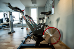 7 Best Exercise Cycle [Bike] in India for Home Gym & Better Fitness