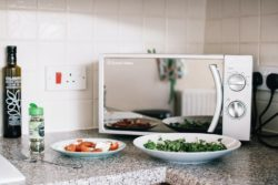 Best Microwave Ovens in India for Hassle Free Baking