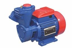 Top 7 Best Water Pumps for Home Use in India to Buy Online