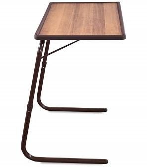 Bi3 Adjustable Multipurpose Portable Table