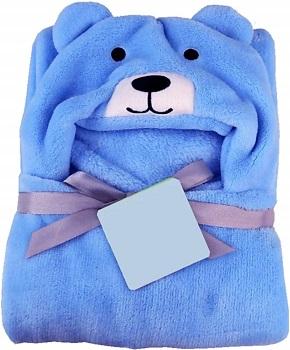 Brandon Baby Bath Towel