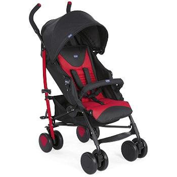 Chicco New Echo Stroller