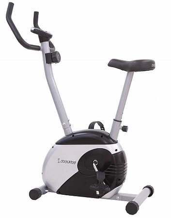 Cockatoo CUB-01 Smart Series Magnetic Exercise