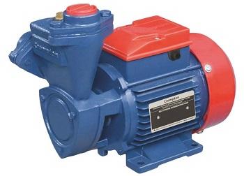 Crompton 1HP SP Mini Champ Water Pump