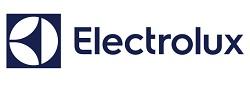 Electrolux brand logo