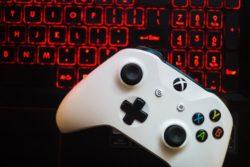 7 Best Gaming Motherboard Under 10000 in India to Buy Online