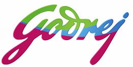 Godrej Brand Logo