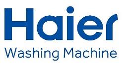 Haier Brand Logo