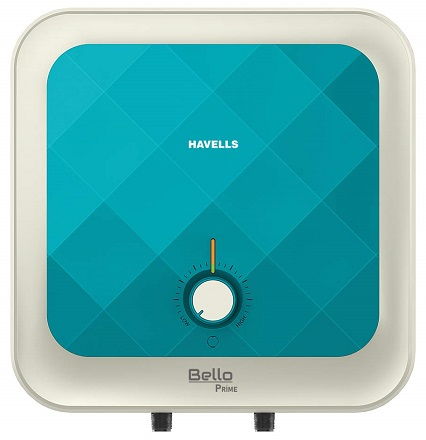 Havells Bello Prime Water Heater