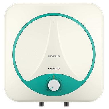 Havells Quatro Water Heater