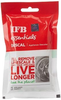 IFB Essentials Descal Appliance Descaler