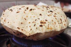 Top 3 Best Chapati Press in India (to Make Chapati, Puri & Papad)