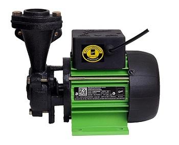 Kirloskar Chotu Domestic Water Motor Pump