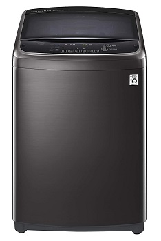 LG 11 Kg Inverter Wi-Fi Fully-Automatic Top Loading Washing Machine