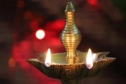 Top 5 Best Oil's for Pooja Deepam in India