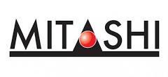 Mitashi Brand Logo