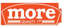 More store logo