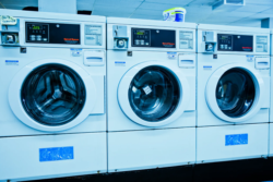 Washing Machine Buying Guide – How to Choose Washing Machine in India