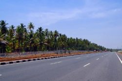 List of Important National Highways in India