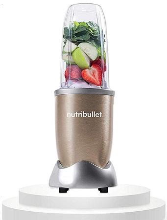 Nutribullet PRO High Speed Blender for smoothies