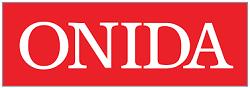 Onida Brand Logo