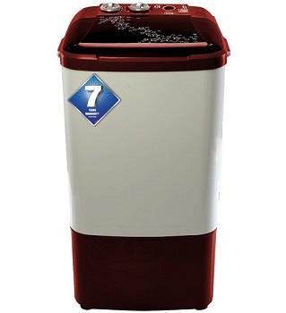 Onida Washer Mini Washing Machine