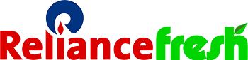 RelianceFresh hypermarket logo