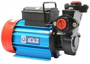 Sameer I-Flo Water Pump 1Hp