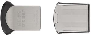 SanDisk Ultra Fit 64GB 3.0 Pen Drive