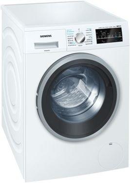 Siemens Washer Dryer combo washing machine