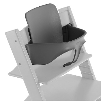 Stokke Tripp Trapp Chair Baby Set