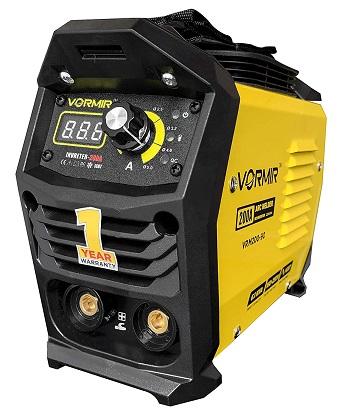 VORMIR Inverter ARC Welding Machine