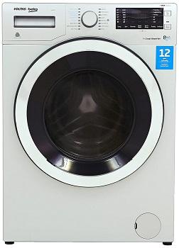 Voltas Beko 8 kg Inverter Washer Dryer Combo