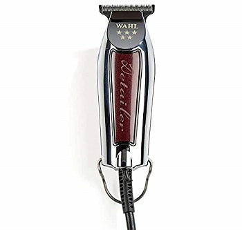 Wahl 5-Star Professional Trimmer