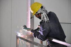 7 Best Portable Welding Machines in India