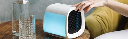 personal air cooler