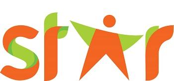 star bazaar logo